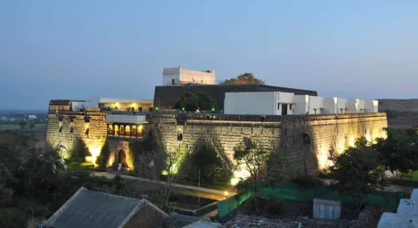 Wedding destination Udaipur