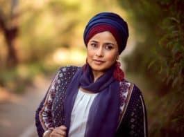 Australia Day Awards 2020: Tasneem Chopra, OAM
