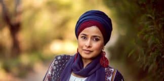 Australia Day Awards 2020: Tasneem Chopra, OAM