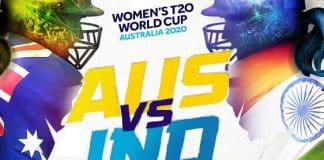 womens T20 cricket
