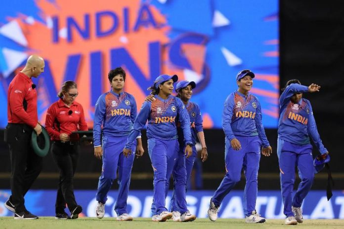 team india icc t20 world cup