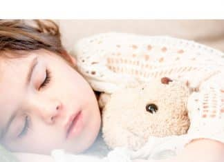 sleep for wellness