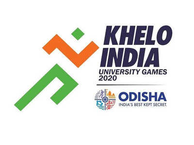 Khelo India University Games: Rugby set to get major boost