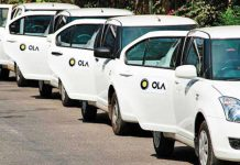 Ola to launch services in London on February 10