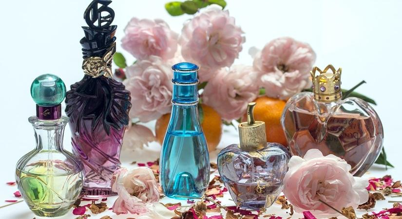 Read on for our best advice on finding the correct perfume for you