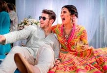 celebrity wedding destination