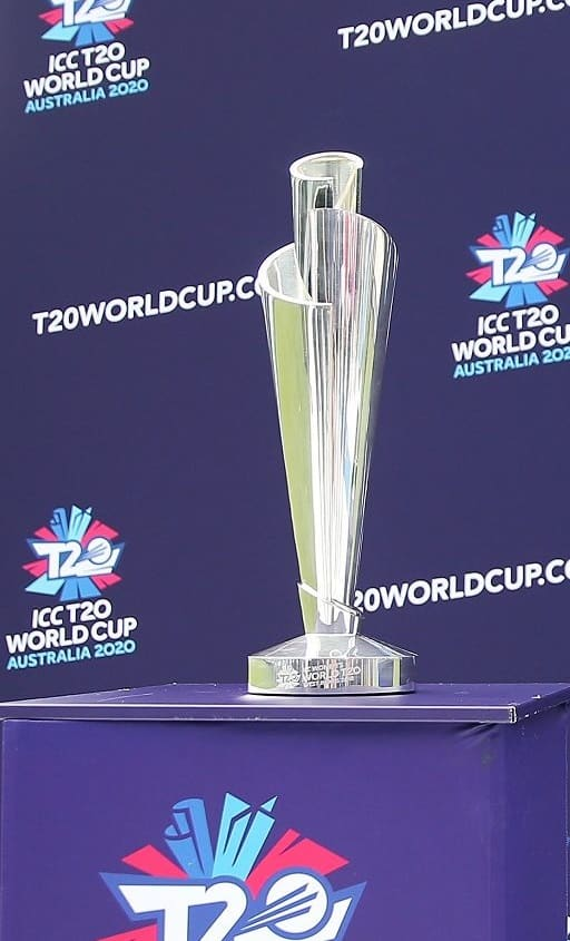 The Women's game Find out how much you know about  Women's T20 World Cup