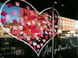 Valentine's Day retreats for unique couples
