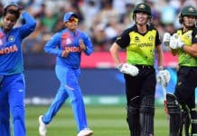 Fans will continue flocking to the game if organisers keep backing it; and the 2020 Women's T20 World Cup may well become the blueprint for success.