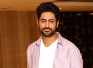 """Bhaukaal"" (MX Player series); Cast: Mohit Raina, Abhimanyu Singh, Siddhant Kapoor, Bidita Bag; Direction: Jatin Satish Wagle; Rating: * * * (three stars)"