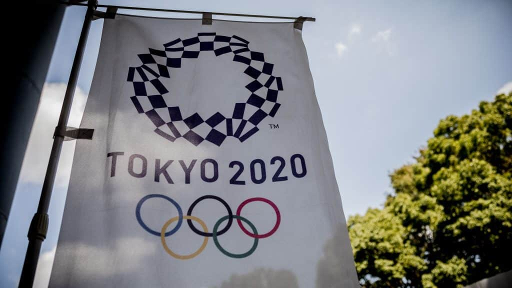 The International Olympic Committee (IOC) will hold a conference to discuss COVID-19 and its impact on Tokyo 2020 and its qualification events.