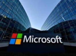 Microsoft Cloud services witness massive 775% jump