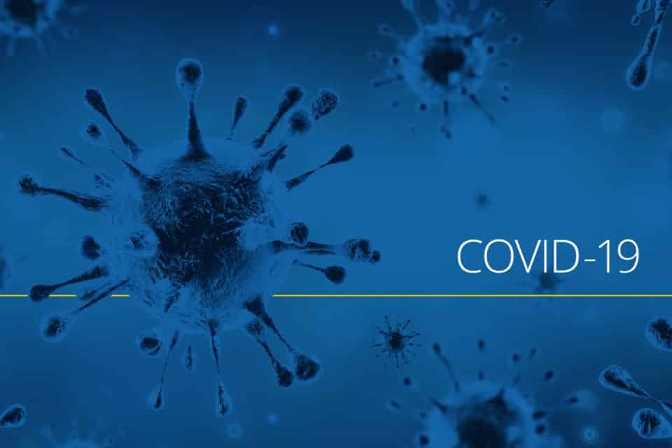 World Health Organization (WHO) has backed India to take aggressive action against COVID-19 that has claimed over 16,000 lives across the world so far.