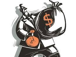 Hanur Global Rich List