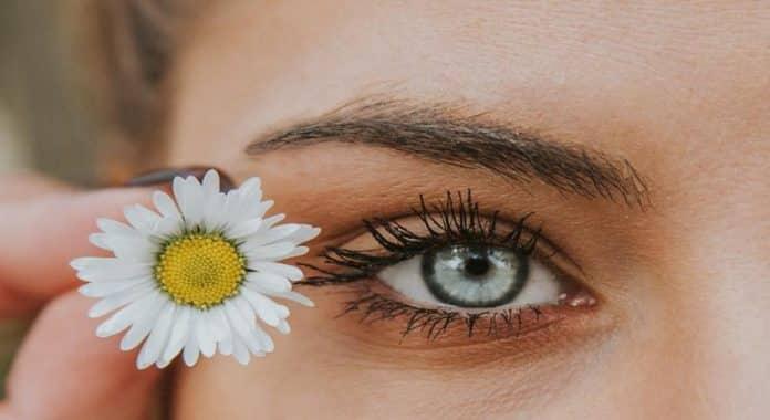Skin regime for flawless skin