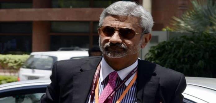 India evacuating 1,400 Kashmir pilgrims, students from Iran
