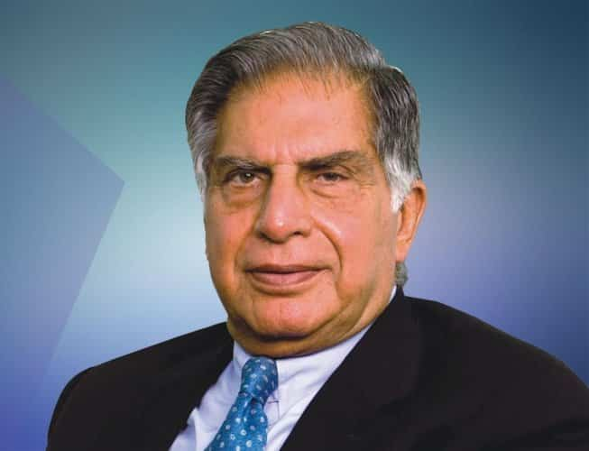 Tata Trusts commits Rs 500 crore as part of COVID-19 strategy