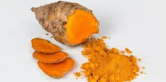 Add this humble Indian spice to your diet to build a stronger immune system