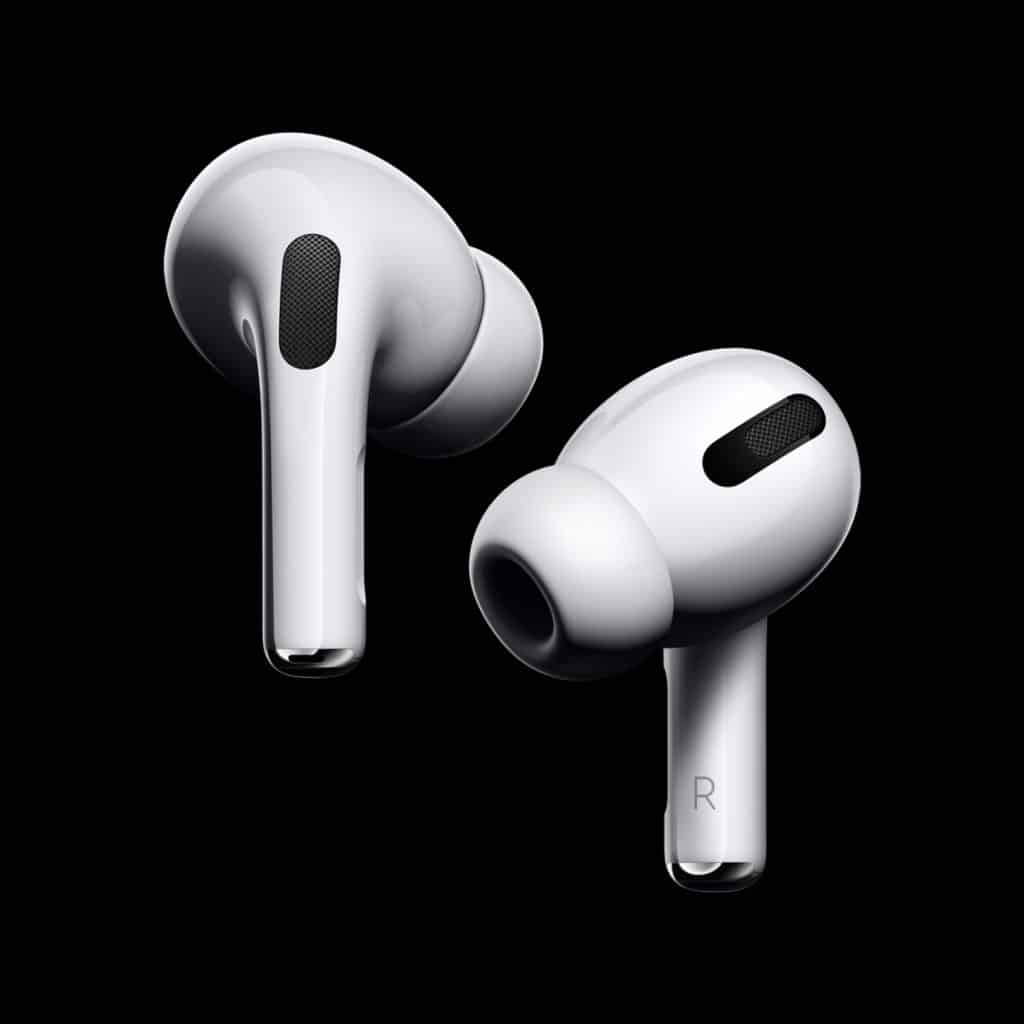 Apple to launch 3rd gen AirPods
