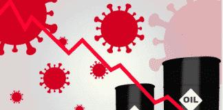 COVID-19, PM Modi and oil prices