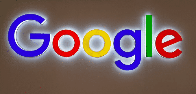Alphabet weathers COVID-19 storm in Q1 2020, earning $6.8 billion in profit