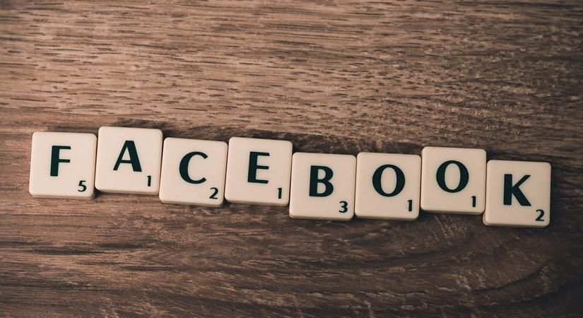 Learning continues online: Facebook launches resources for educators