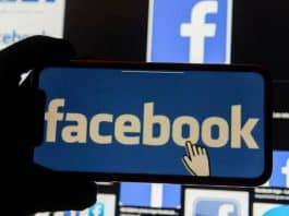 Facebook pledges $100mn to support corona-hit news industry
