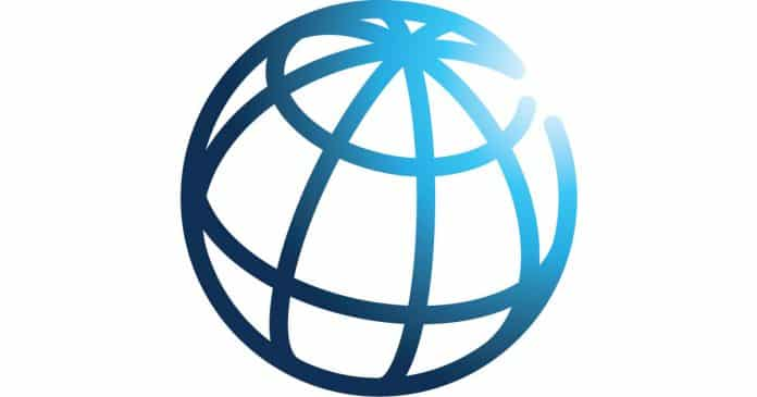 India receive $1b as support from world bank