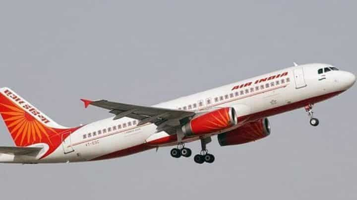 Air India and its subsidiary Air India Express will expand their scope of operations under the Vande Bharat mission to 32 countries from 16th May