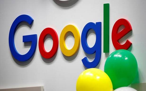 Google selects 5,300 local news organisations for funding