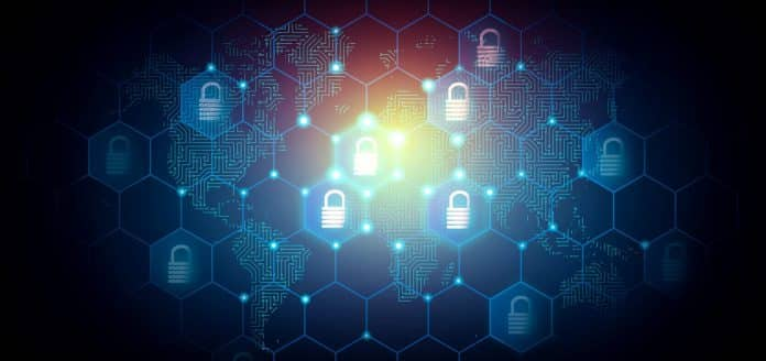 Cyberattacks increase by 37 per cent