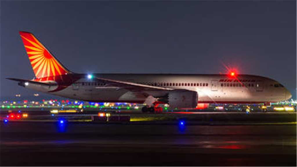 Air India is all set to operate the  Vande Bharat Mission