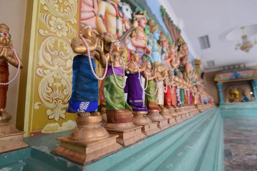 India's goddesses