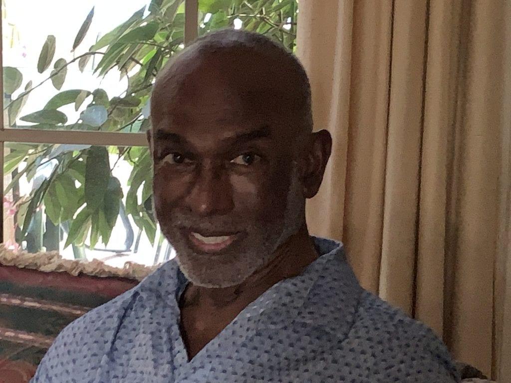 Queen's Birthday Honours 2020: Dr Arumugam Alagappa Arumugam, AM