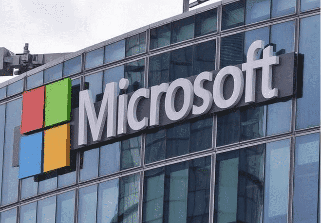 Microsoft cuts editorial staff, to replace them with AI