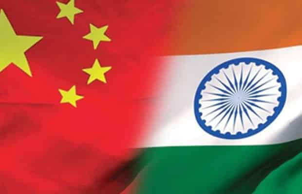 India-China dialogue to continue today