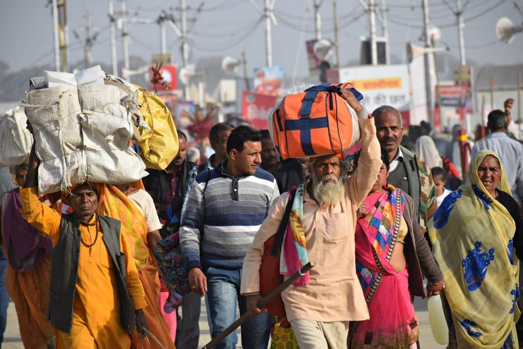 India's internal migrants are citizens too