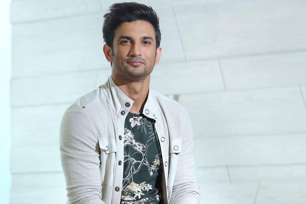 Bollywood's 'privilege club' failed Sushant Singh Rajpu
