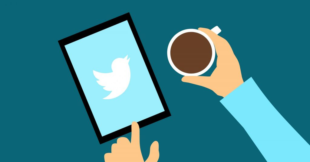 Twitter removes over 1.7 lakh disinformation accounts