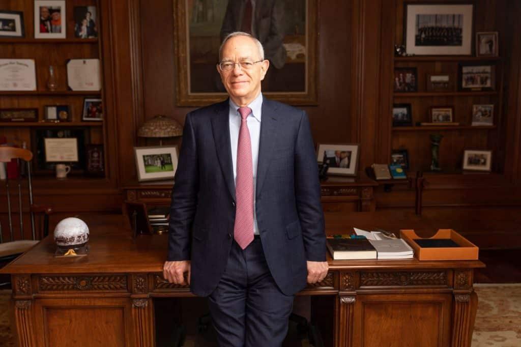 Harvard, MIT file case to stop student visas restriction