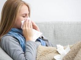 immunity for winter