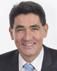 NSW announces funding for vulnerable temporary visa holders