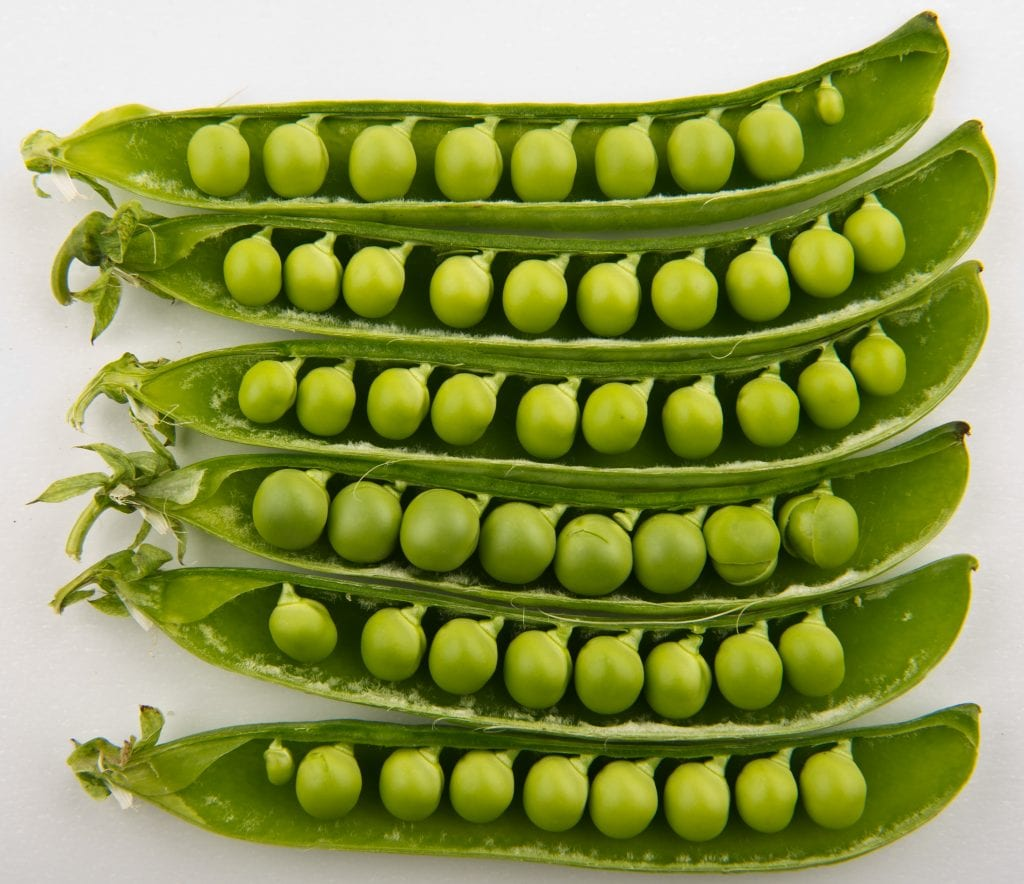peas mutter recipes