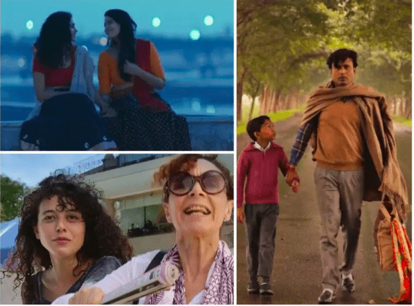 Over 150 international films at Mumbai Queer Film festival