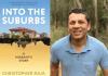 's book Into the Suburbs
