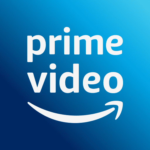 Amazon Prime Video app arrives on Windows 10 devices