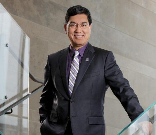 Amit Chakma