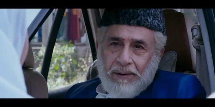 naseeruddin shah mee raqsam