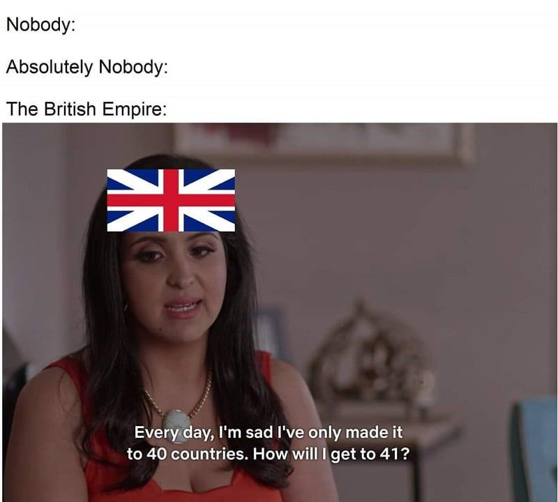 subtle curry traits meme