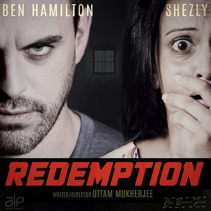 redemption uttam mukherjee